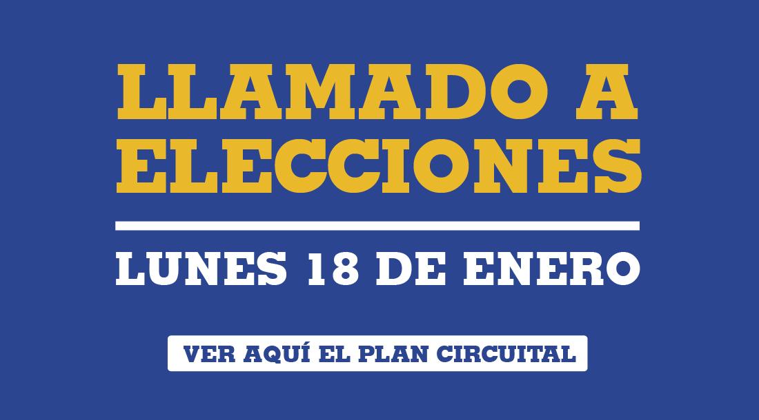 Banner_llamado_elecciones_Ene2021