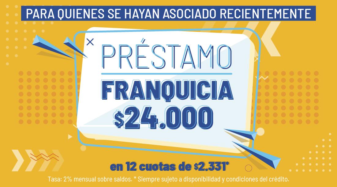 banner_Prest_Franquicia_Abr2021