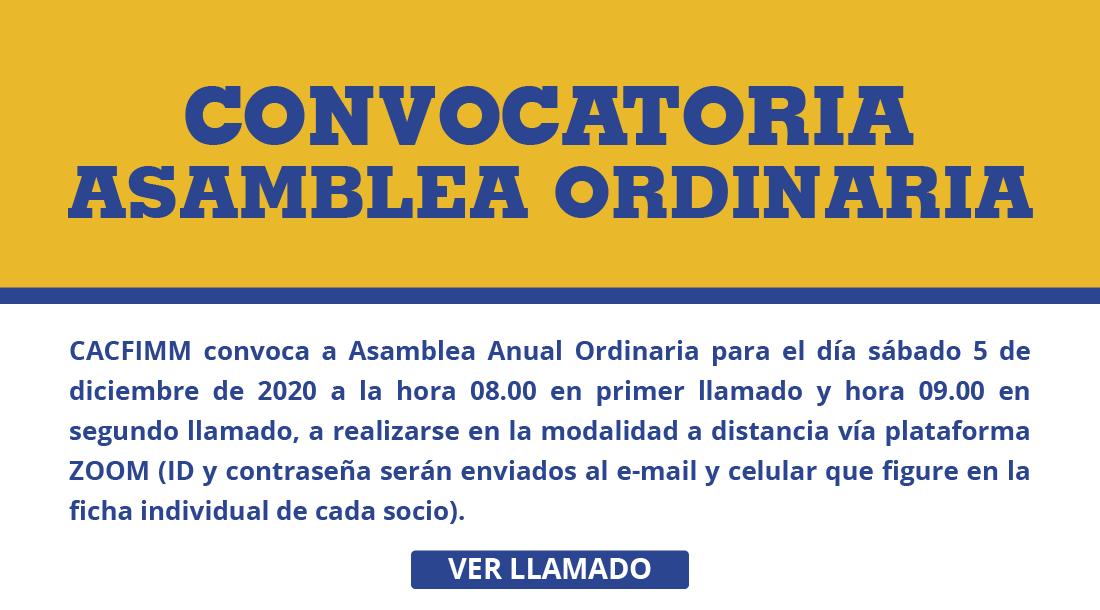 Banner_web_conovocatoria_asamblea_2020