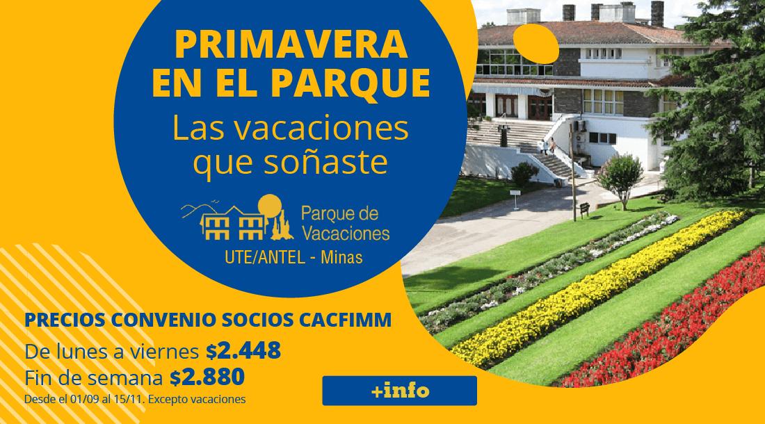CACFIMM_banner_1100x610_parque_diversiones_Set2019