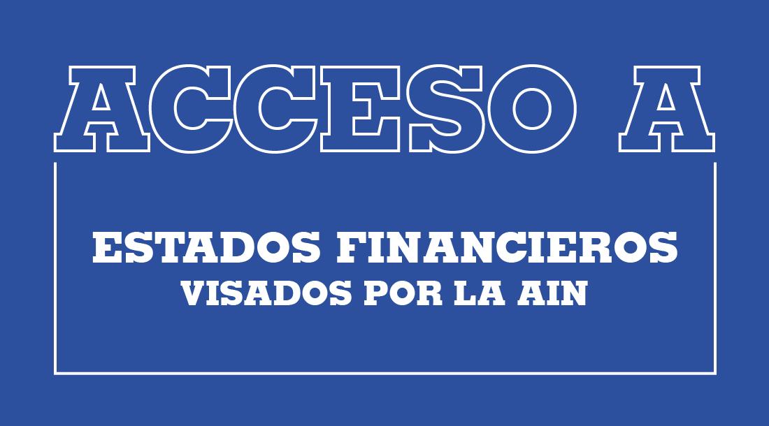 banner_Acceso_Estados_Financieros_Nov2019