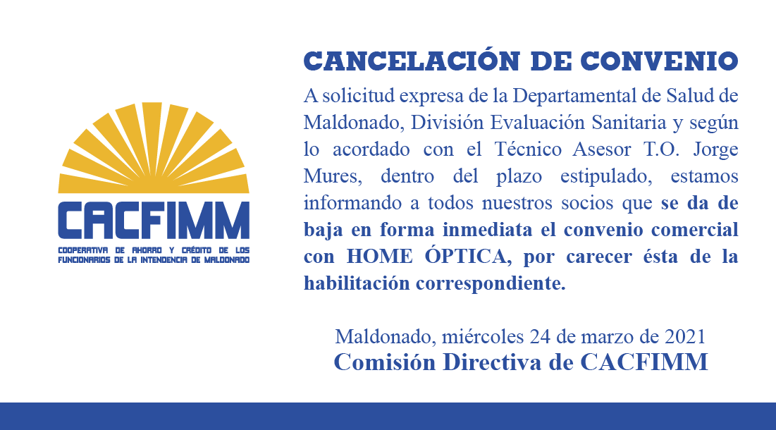 banner_Comunicado_Cancelacion_Convenio_Mar2021ai