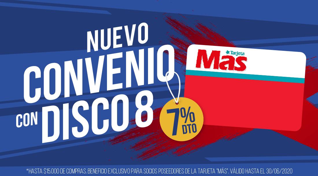 banner_Convenio_Disco_Dic2019