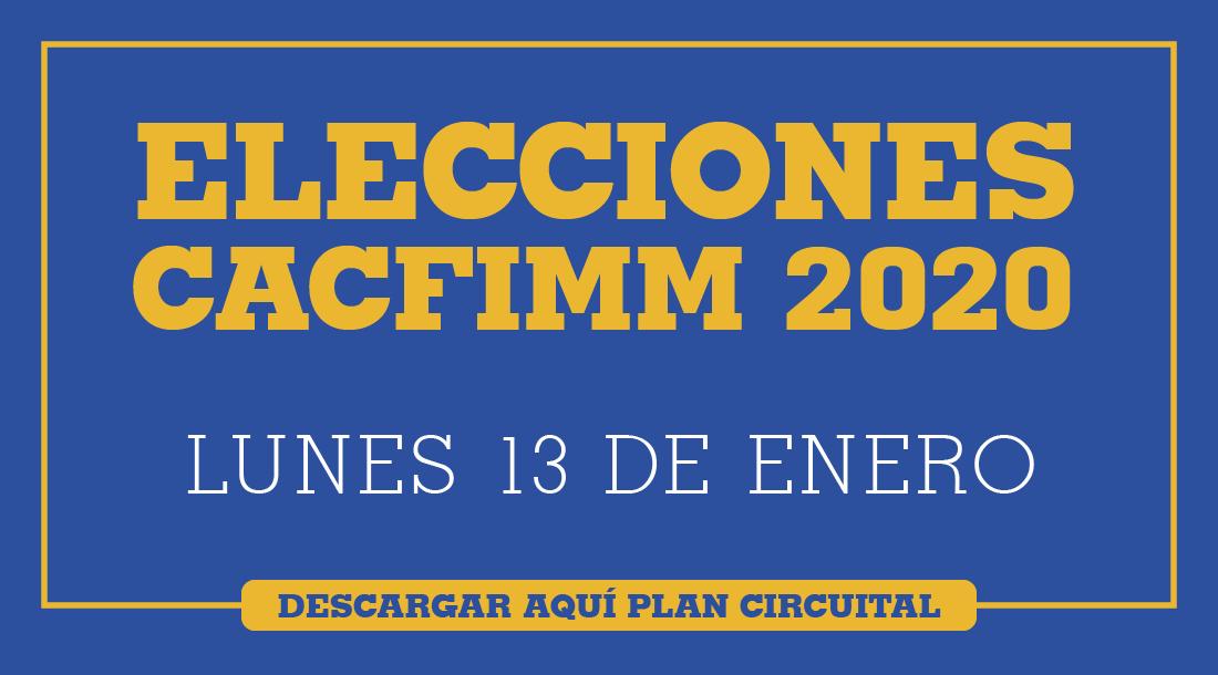 banner_ELECCIONES_Dic2019