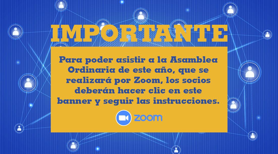 banner__instructivo_acceso_asamblea_x_zoom_nov2020