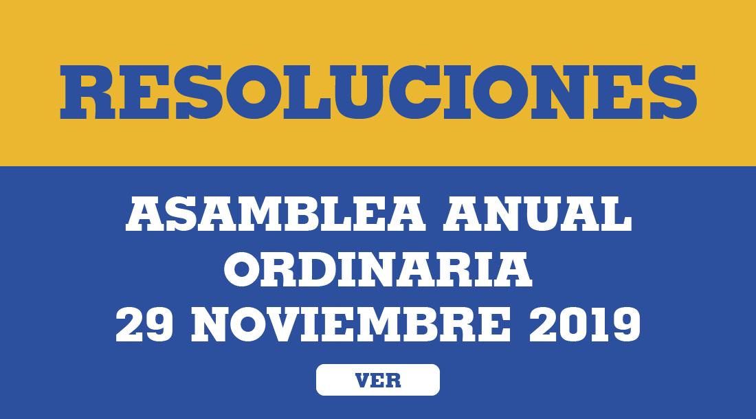 banner_Resoluciones_Asamblea_Dic2019